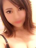 涼子/りょうこ