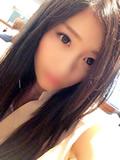 美鈴/みすず