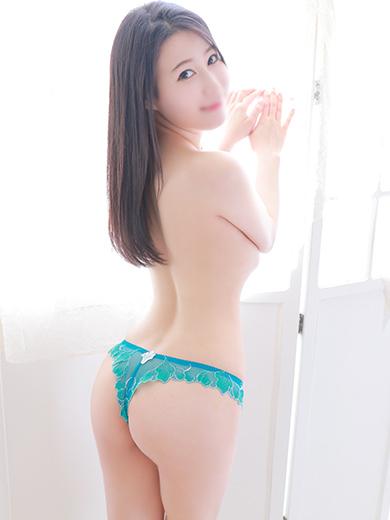 志帆/しほ