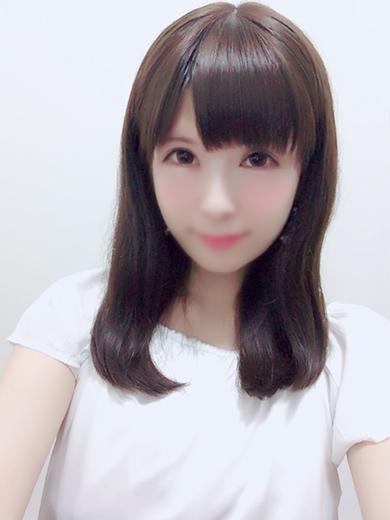 薫子/かおるこ