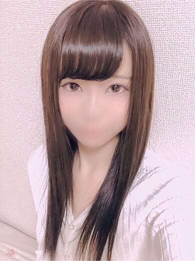 真由香/まゆか